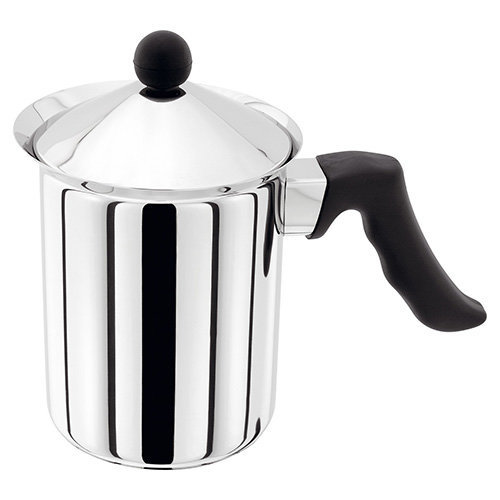 Judge Milk Frother/Sauce Pot