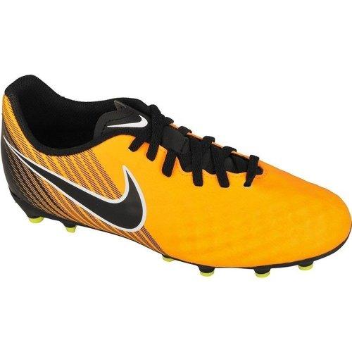 43853ee2eaa2 (3.5 Children s) Nike Magista Ola II FG JR on OnBuy