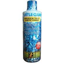 Exo Terra Turtle Clean Water Conditioner 120ml
