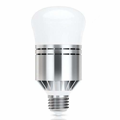 Dusk To Dawn Light Bulbs Haofy Smart Sensor Led Bulb E27 Built In Photosensor Detection With Auto Switch Outdoor Night Lighting Lamp From On