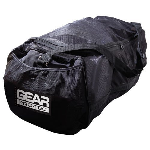Gear Pro-Tec Z-Cool Equipment Bag