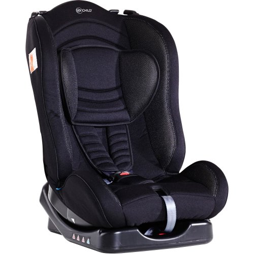 My Child Hamilton Group 0 1 Car Seat