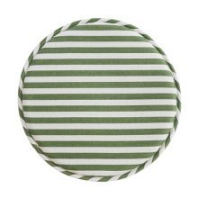 Round Chair Cushion Soft Light Cushion Chair Pad Tatami Mat Household Cushion