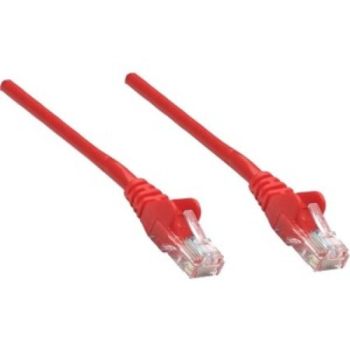 Intellinet Premium 739863 1.52 M Category 6 Network Cable for Network Devic 739863