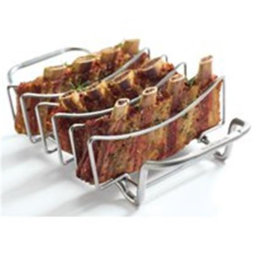 62602 Rib Rack And Roast Support