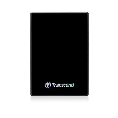128GB Transcend PSD330 2 5 inch IDE Internal SSD Solid State Disk MLC Flash