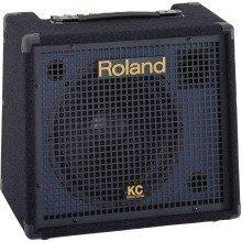 Roland KC-150 4 Channel Mixing Keyboard Amplifier