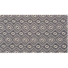 Outwell Inlayzzz Carpet 140x200 2017