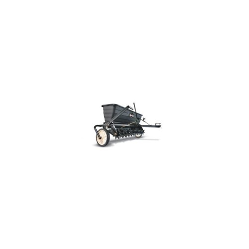 Agrifab 45-0301 17 Gallon (dry) Prospiker/ Seeder/ Drop Spreader