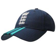 Adidas ECB England Cricket Training Cap
