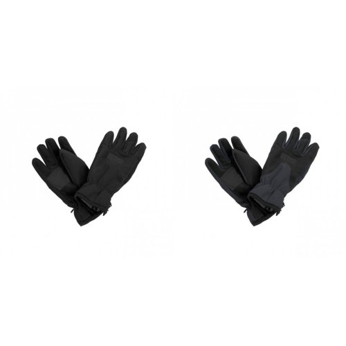 Result TECH Performance Sport Softshell Windproof Water Repellent Gloves