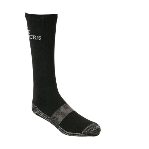 Noble Outfitters Unisex The Best Dang Boot Sock Crew