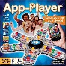 App-player