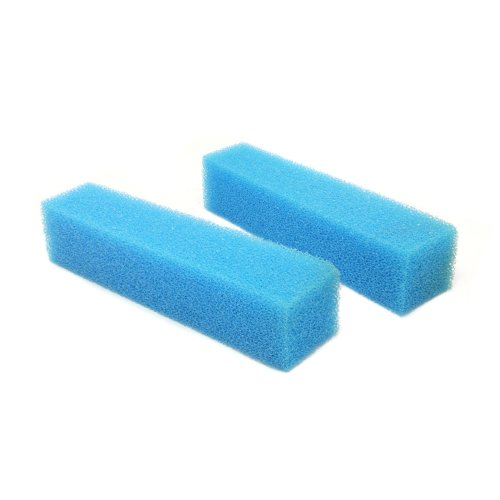Ipf Duo 4 Replacement Sponge