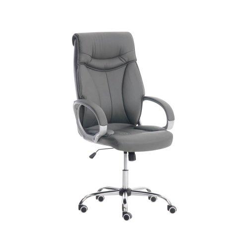 Office chair Torro