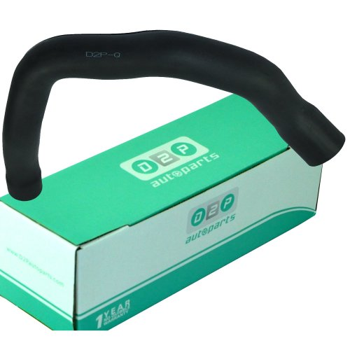 INTERCOOLER TURBO HOSE PIPE FOR ALFA ROMEO 147 156 GT 1.9 JTD 51702364, 50508081