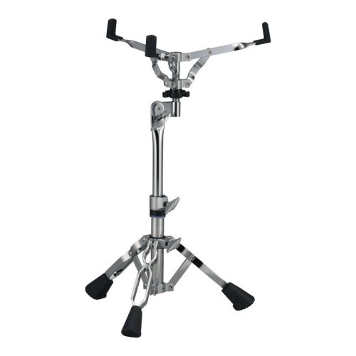 Yamaha SS850 Double Braced Snare Drum Stand