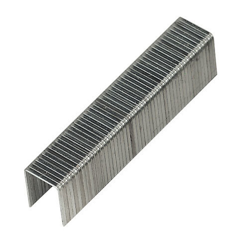 Sealey AK7061/2 Staples 10mm Pack of 500