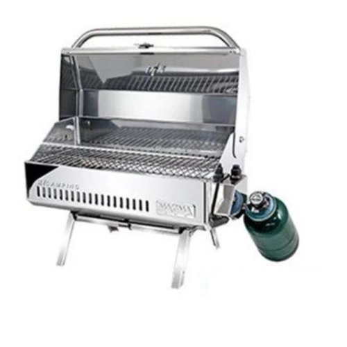 Magma Products C10603TCSA Barbeque Gas Grill Propane