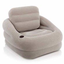 Intex 68587 Inflatable Armchair