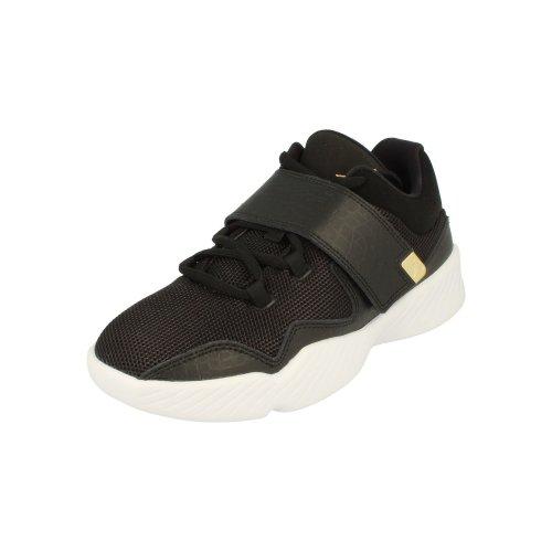 size 40 47f6a d565c Nike Air Jordan J23 BG Basketball Trainers 854558 Sneakers Shoes