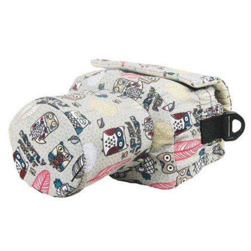 Popular Camera Bag Dslr Dslr Camera Case Holster Sleeve Camera Bag