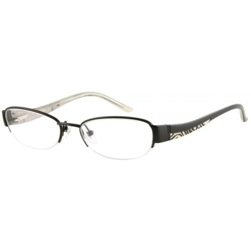 Guess Glasses Opt 2263 Black OM/C