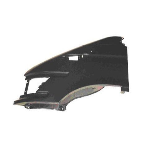 Iveco Daily Van 2003-2007 Front Wing  Passenger Side L