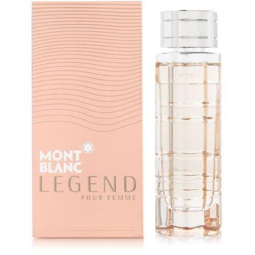 Montblanc Legend Eau de Parfum Spray 30ml