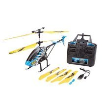 """Revell Revell23868 Helicopter """"rexx"""" - Rexx -  revell revell23868 helicopter rexx"""