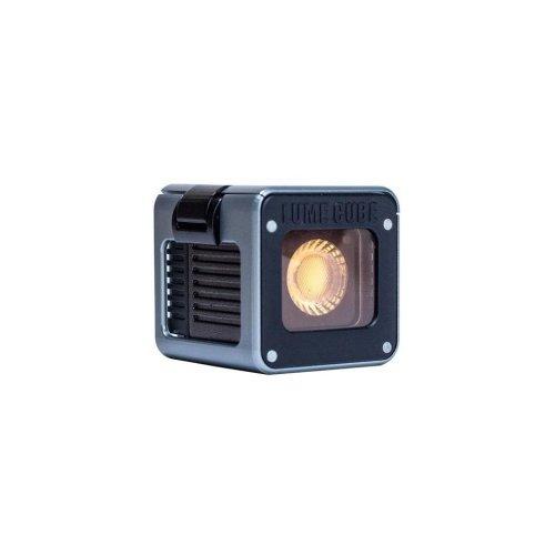 Lume Cube LC-LH33 Black camera flash