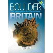 Boulder Britain