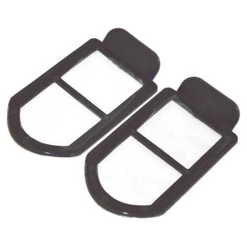 Fits Russell Hobbs Anti Scale Limescale Kettle Spout Filter x 2 18089 and 18256