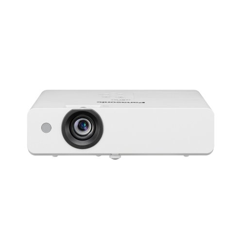 Panasonic PT-LB383 Wall-mounted projector 3800ANSI lumens LCD XGA (1024x768) White data projector