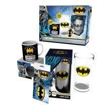 Batman Comic Limited Edition Gift Box