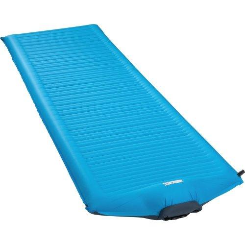 Thermarest NeoAir Camper SV Mediterranean Blue Mattress - Large
