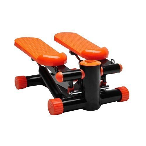 Mini Stepper - Phoenix Fitness Legs Arms Thing Cords Exercise Gym Machine -  phoenix fitness mini stepper legs arms thing cords exercise gym machine