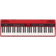 Roland Go:Keys GO-61k 61 Key Music Creation Keyboard