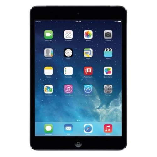 iPad Mini 64GB WIFI Black