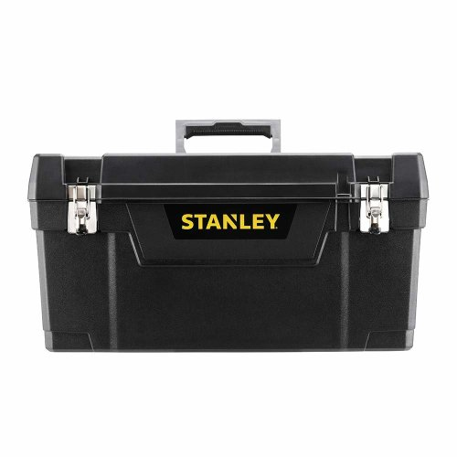 Stanley 194859 Toolbox 25-inch