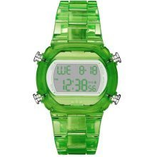 Adidas Candy Green Nylon   Ladies Watch ADH6508