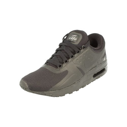 Nike Air Max Zero Essential GS Running Trainers 881224 Sneakers Shoes