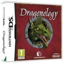 Dragonology (Nintendo DS)