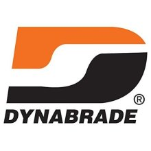 Dynabrade 54746 Right Angle Type 1 Cut-Off Tool
