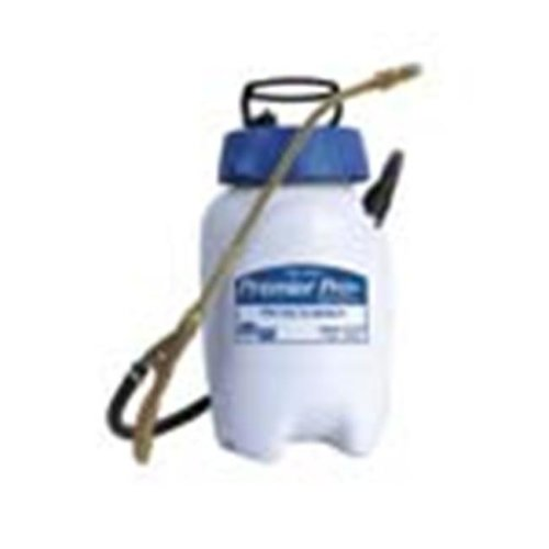 Chapin Work Premier Sprayer Blue 1 Gallon - 21210/2121