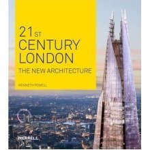 21st-century London
