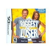 BIGGEST LOSER-NLA