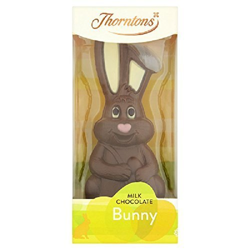 Thorntons Bunny Milk Chocolate, 200 g