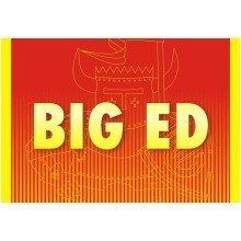 Edbig5306 - Eduard Big Ed Set 1:350 - S-100 Schnellboot (italeri)