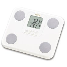 Tanita BC730W Innerscan Body Composition Monitor - White